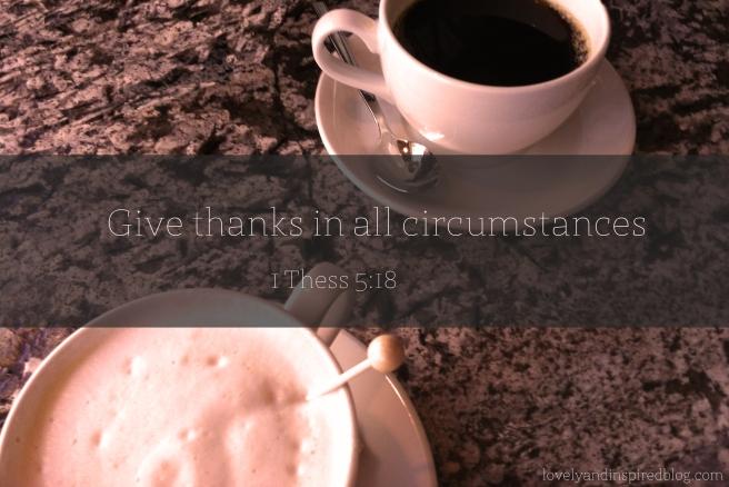 coffee img